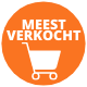 HAMAT Schoonloopmat 551 Future - Op Maat