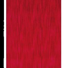Traploper Elite Flammé - Klassieke Loper - 2 Kleuren Leverbaar