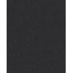 Traploper Richelieu Escalier - Klassieke Loper - 12 Kleuren Leverbaar