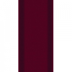 Traploper Elysee - Klassieke Loper - 9 Kleuren Leverbaar