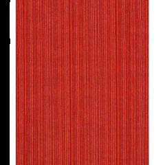 Traploper Color Loop - Klassieke Loper - 4 Kleuren Leverbaar