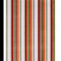 Traploper Color Full - Klassieke Loper - 4 Kleuren Leverbaar