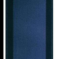 Traploper Richelieu Classic - Klassieke Loper - 7 Kleuren Leverbaar