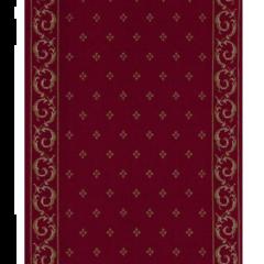 Traploper San Lorenzo - 15520 Classic - Klassieke Loper