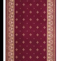 Traploper San Lorenzo - 15495 Royal - Klassieke Loper