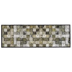 HAMAT Schoonloopmat 575 Prestige - 50x150 cm