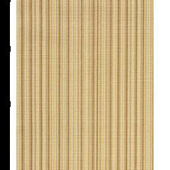 Traploper Color Net - Klassieke Loper - 4 Kleuren Leverbaar
