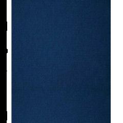 Traploper Elite - Klassieke Loper - 7 Kleuren Leverbaar