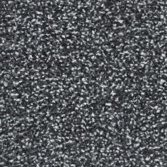 HAMAT Schoonloopmat 560 Carrera - Op Maat